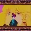 OkaOjisama's avatar