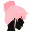 okapi-queen's avatar