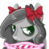 OkapiFeathers's avatar