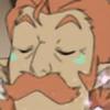 okapiilu's avatar
