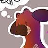 OkapiKooky's avatar