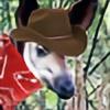 OkapiOutlaw's avatar