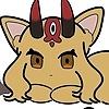 okapn's avatar