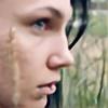 Okarev's avatar