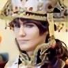 OkariDane's avatar