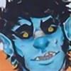 Okarien's avatar