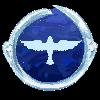 Okarnhict's avatar