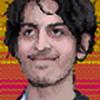 okarowarrior's avatar