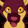 Okaruu's avatar