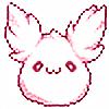 Okashiba's avatar