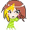 okashiicake's avatar