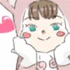 oKaShira2's avatar