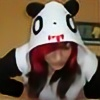 OkashiTi's avatar