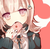 OkatuGrl's avatar