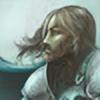 Okaw's avatar