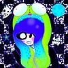oKawaiiMiyuo's avatar