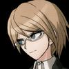 okay-so-basically's avatar
