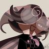okaycolour's avatar