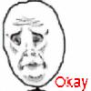okayface's avatar