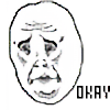OkayFaceplz's avatar
