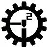 okayillgonow's avatar