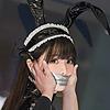 okaymomo's avatar