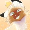 okaypk's avatar