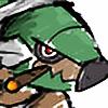 OkayRammus's avatar