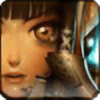 okayyem's avatar