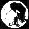 OKB-9216's avatar