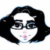 okbrenners's avatar
