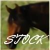 okbrightstar-stock's avatar