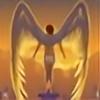 okbrightstar's avatar