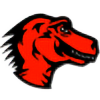 okcancel's avatar