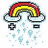 okchickadee's avatar