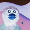 OkDrawings12's avatar