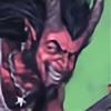 OkdroMasterOfRunes's avatar