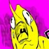 oke0301's avatar