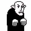 oke27's avatar