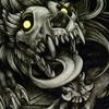 okeeman123's avatar