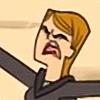 OkeiDrakey's avatar