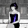 OkeijukainenO's avatar