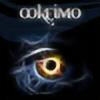 Okeimo's avatar