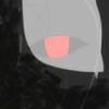 Okeirany's avatar