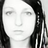 OkeMani's avatar