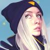 okenart's avatar