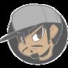 oKendallJTo's avatar