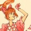 okenki's avatar