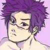 okenma's avatar