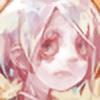 okeranian's avatar